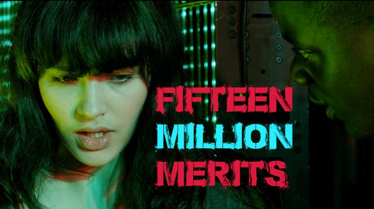 fifteen million merits