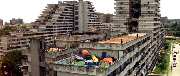 gomorrah slum