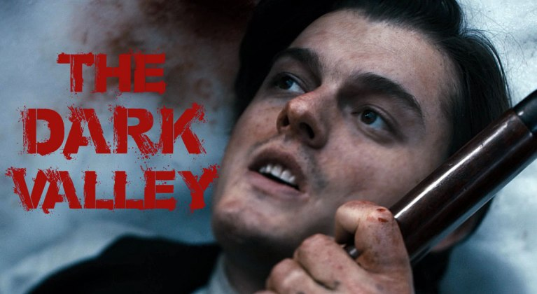the dark valley sam riley