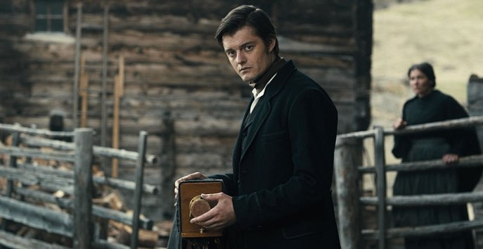 greider sam riley dark valley