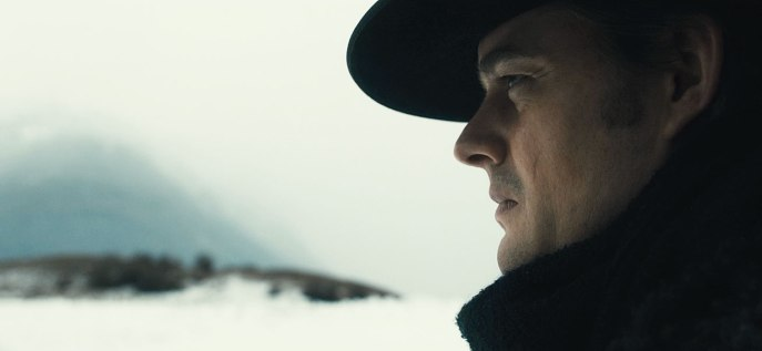sam riley the dark valley