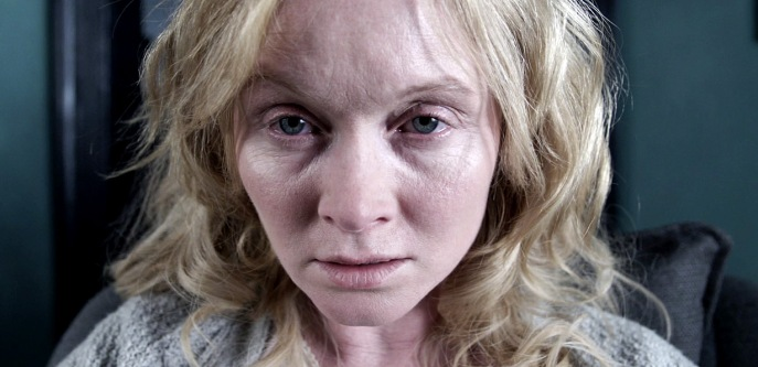 essie davis the babadook