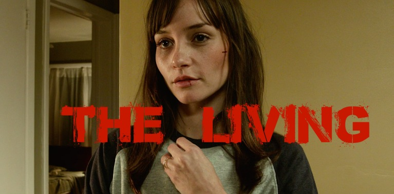the living jocelin donahue
