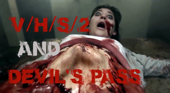 vhs2 devils pass found footage