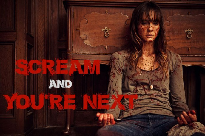 scream_and_you're_next_slasher_movies