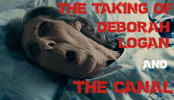 taking of deborah logan scream