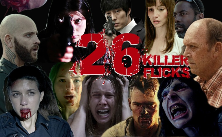 26 netflix crime thriller and horror movies