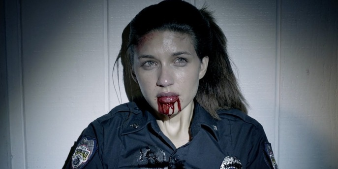 last-shift-Juliana-Harkavy-bloody-sexy