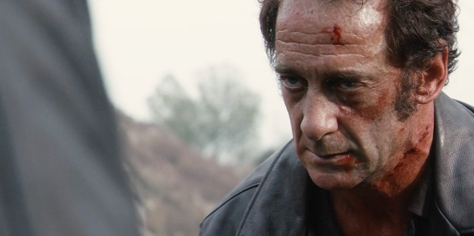 mea culpa movie Vincent Lindon