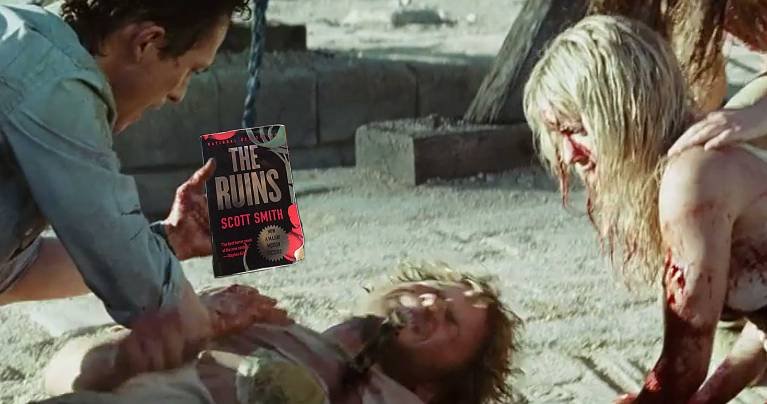 the_ruins_movie_and_book_scott_smith