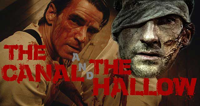 thecanalthehallow