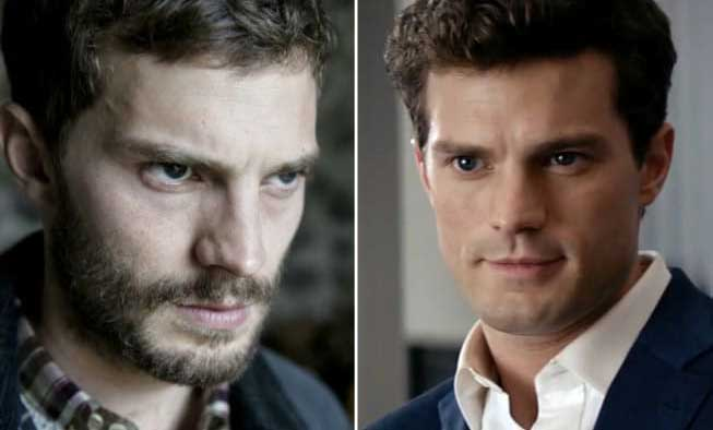 paul-spector-jamie-dornan-christian-grey