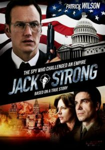 patrick wilson jack strong