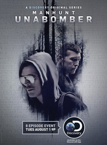 manhunt-unabomber-cover
