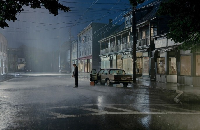 gregory crewdson photograph