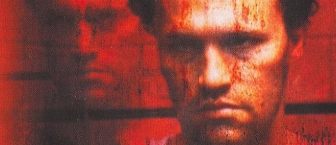 Michael Rooker henry lee lucas serial killer true crime movies