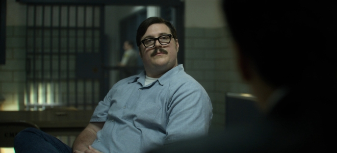 mindhunter_kemper_fat_paul_dano