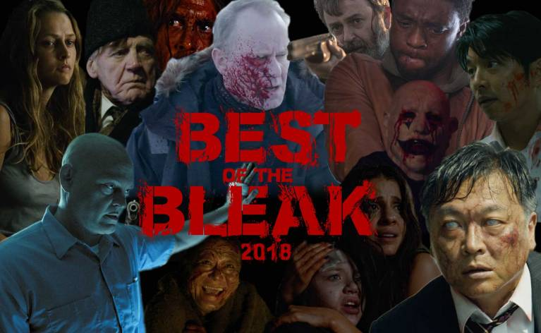 best of the bleak 2018 monster at the end of the dream
