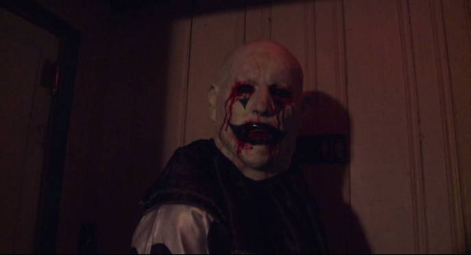 hell house llc clown