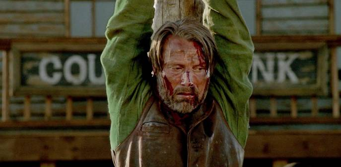 mads-mikkelsen-the-salvation-bloody