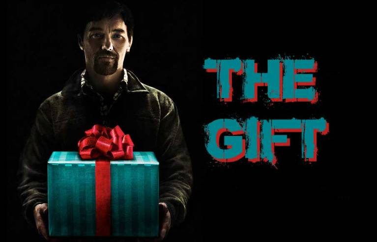the_gift_edgerton
