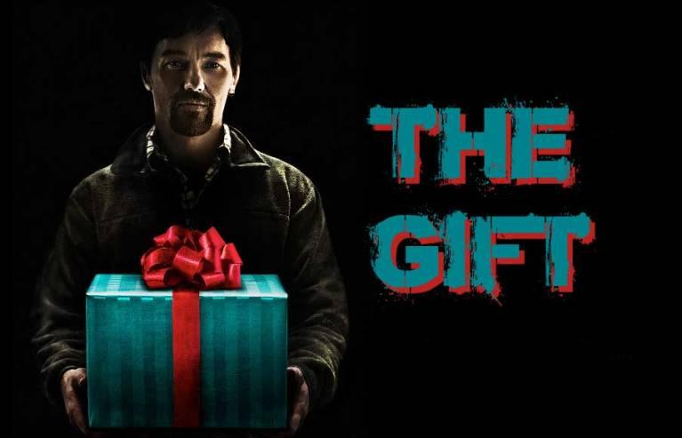 the_gift_edgerton