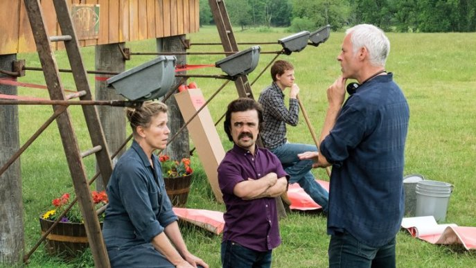 peter-dinklage-martin-mcdonagh-tyrion-frances-mcdormand-three-billboards
